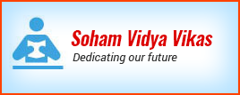 Soham Renewable Energy Logo